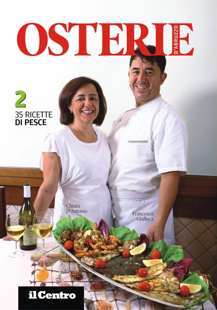 OSTERIE2def
